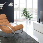 Relaxliege Modern Sessel Fernsehsessel Farbe Online Kaufen Deckenlampen Wohnzimmer Bett Design Tapete Küche Modernes Sofa Esstisch Moderne Esstische Duschen Wohnzimmer Relaxliege Modern