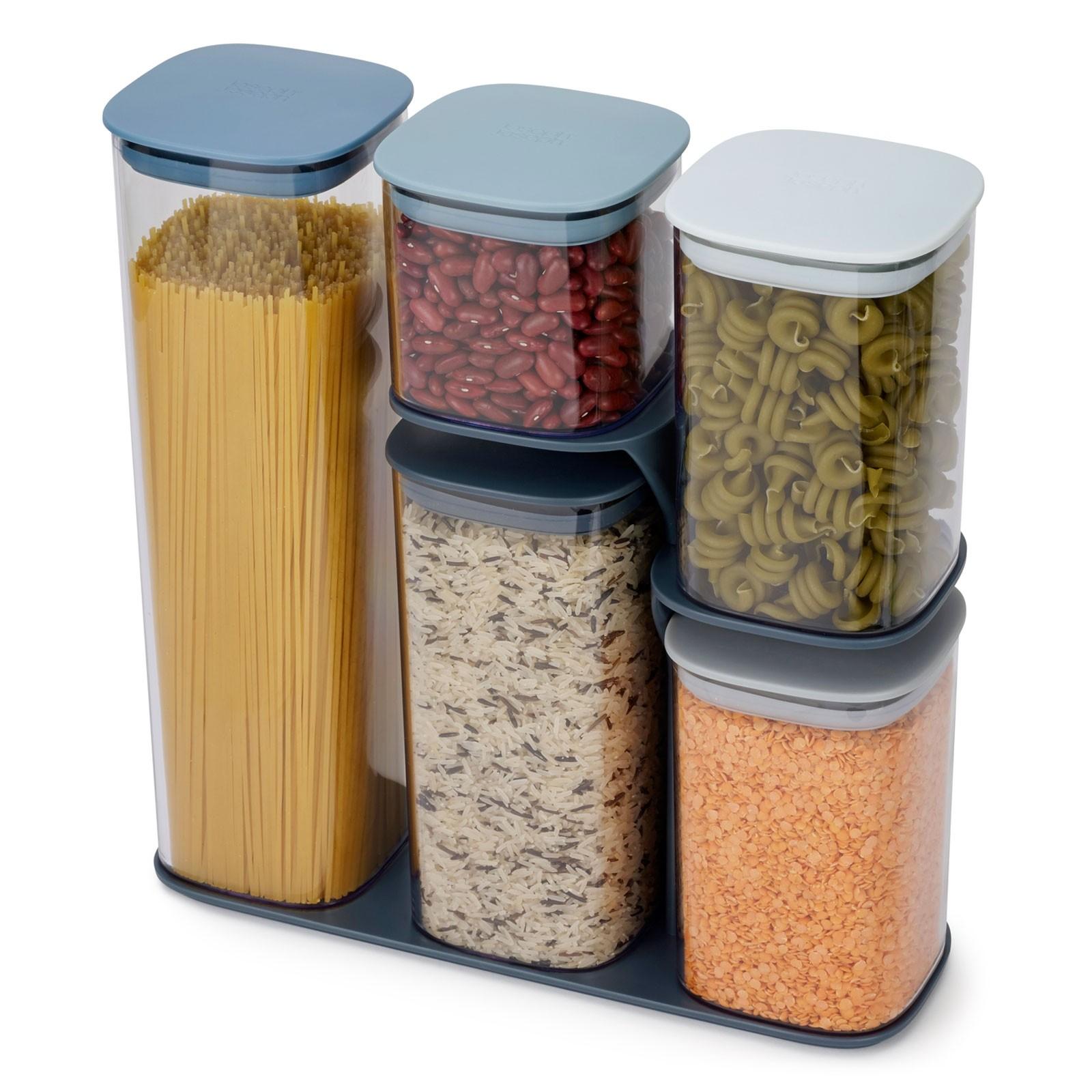 Full Size of Aufbewahrungsbehälter Küche Wohnzimmer Aufbewahrungsbehälter