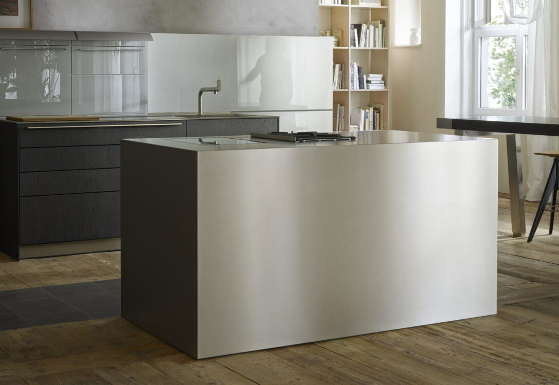Large Size of Kücheninsel Freistehend Freistehende Küche Wohnzimmer Kücheninsel Freistehend