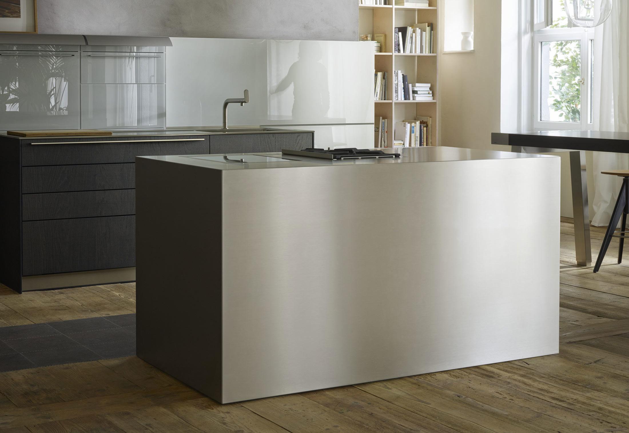 Full Size of Kücheninsel Freistehend Freistehende Küche Wohnzimmer Kücheninsel Freistehend