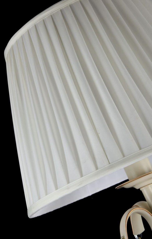 Medium Size of Casa Padrino Barockstil Kristall Stehleuchte Creme Gold 38 Stehlampen Wohnzimmer Stehlampe Schlafzimmer Wohnzimmer Kristall Stehlampe