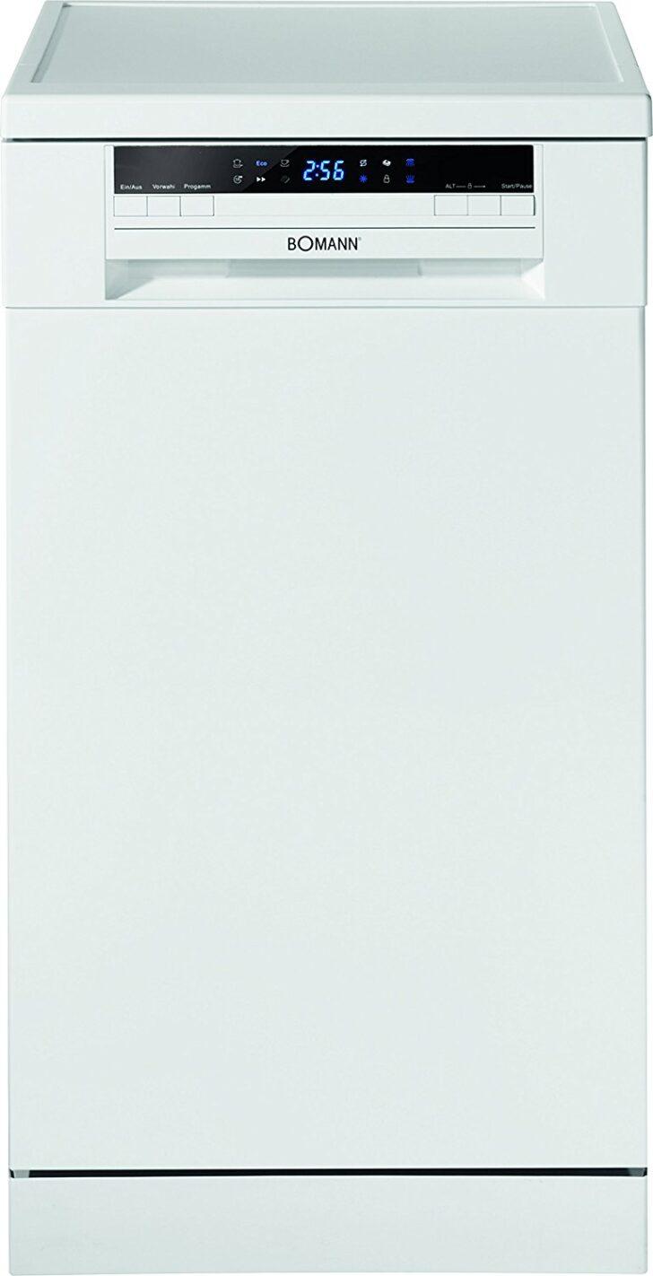 Medium Size of Geschirrspler 40 Cm Test Vergleich 05 2020 Gut Bis Sehr Minion Bett Aluminium Fenster Mini Küche Verbundplatte Stengel Miniküche Minimalistisch Pool Garten Wohnzimmer Mini Geschirrspüler