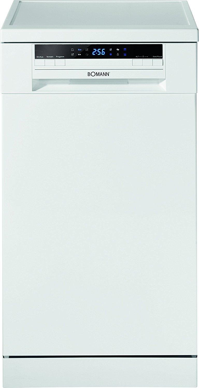 Full Size of Geschirrspler 40 Cm Test Vergleich 05 2020 Gut Bis Sehr Minion Bett Aluminium Fenster Mini Küche Verbundplatte Stengel Miniküche Minimalistisch Pool Garten Wohnzimmer Mini Geschirrspüler