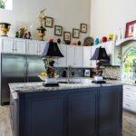 Hornbach Arbeitsplatten Kche In 2020 Kitchen Cabinets Arbeitsplatte Küche Sideboard Mit Wohnzimmer Hornbach Arbeitsplatte