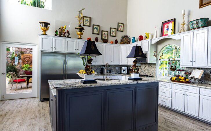 Medium Size of Hornbach Arbeitsplatten Kche In 2020 Kitchen Cabinets Arbeitsplatte Küche Sideboard Mit Wohnzimmer Hornbach Arbeitsplatte