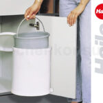 Einbau Mülleimer Wohnzimmer Einbau Mülleimer Fenster Rolladen Nachträglich Einbauen Bodengleiche Dusche Einbaustrahler Bad Gebrauchte Einbauküche Doppel Küche Kosten Selber Bauen