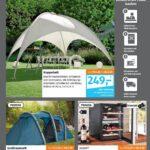 Aldi Gartenliege 2020 Sd Prospekt 1152020 1652020 Rabatt Kompass Relaxsessel Garten Wohnzimmer Aldi Gartenliege 2020