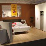 Schlafzimmer Abverkauf Bei Weko In Pfarrkirchen Kommode Weiß Romantische Komplett Landhausstil Tapeten Günstig Teppich Luxus Rauch Deckenlampe Klimagerät Wohnzimmer überbau Schlafzimmer Modern