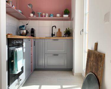Wandfarbe Rosa Wohnzimmer Wandfarbe Altrosa Rosa Schnsten Ideen Küche