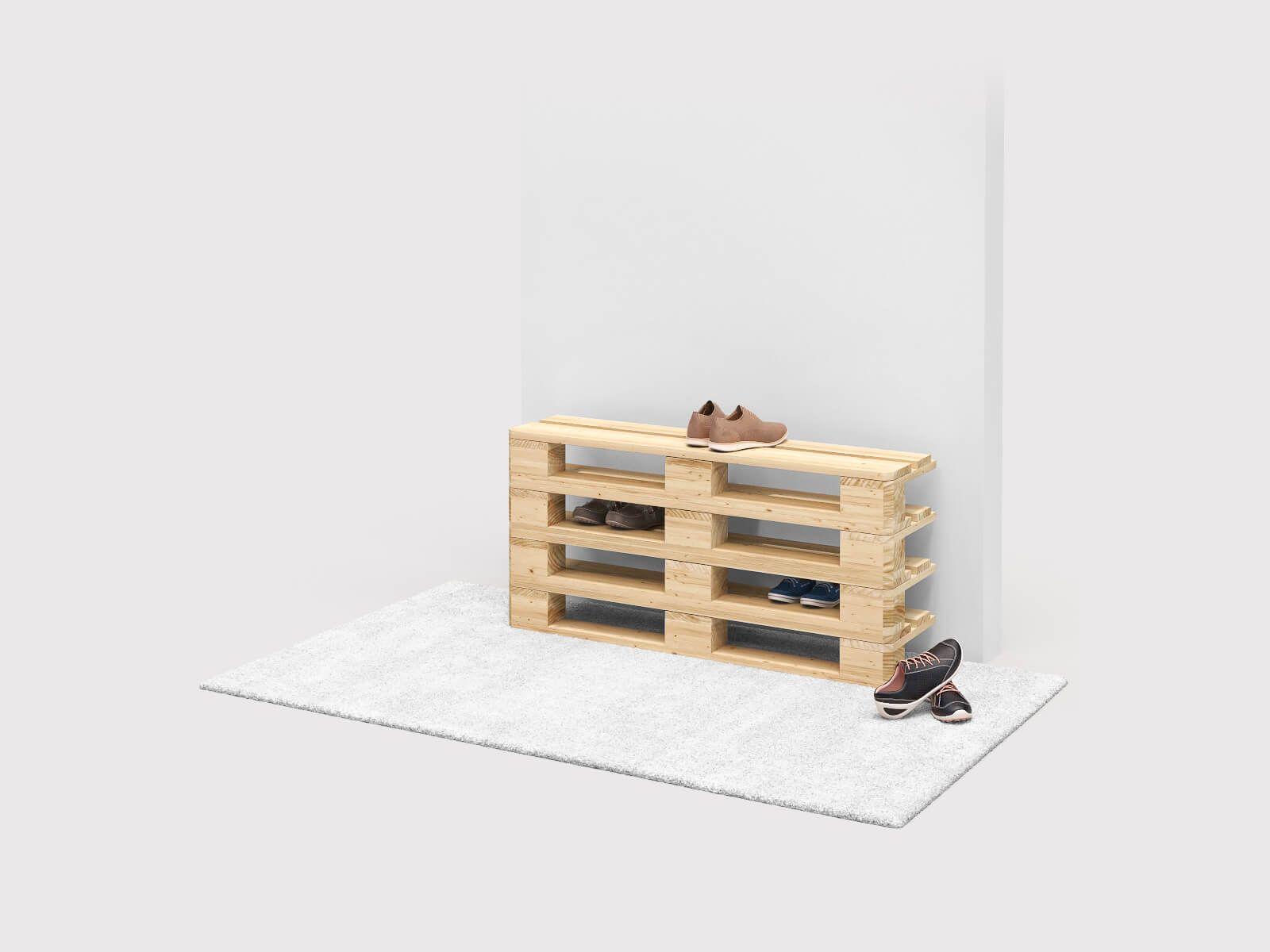 Full Size of Schuhregal Fachlich Selber Bauen Alle Mbel Cd Regal Buche Obi Fenster Weiße Regale Holz Glasböden Hamburg Aus Kisten Kinderzimmer Tisch Kombination Industrie Wohnzimmer Obi Regal