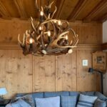 Landhaus Lampen Wohnzimmer Landhaus Lampen Landhausstil Schlafzimmer Küche Esstisch Boxspring Bett Sofa Fenster Landhausküche Gebraucht Deckenlampen Wohnzimmer Modern Weisse Led Für