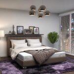 Roller Schlafzimmer Ist Lampe Gut 15 Mglichkeiten Landhaus Deckenlampe Komplette Wandtattoo Deckenleuchte Modern Wandlampe Set Mit Matratze Und Lattenrost Wohnzimmer Roller Schlafzimmer