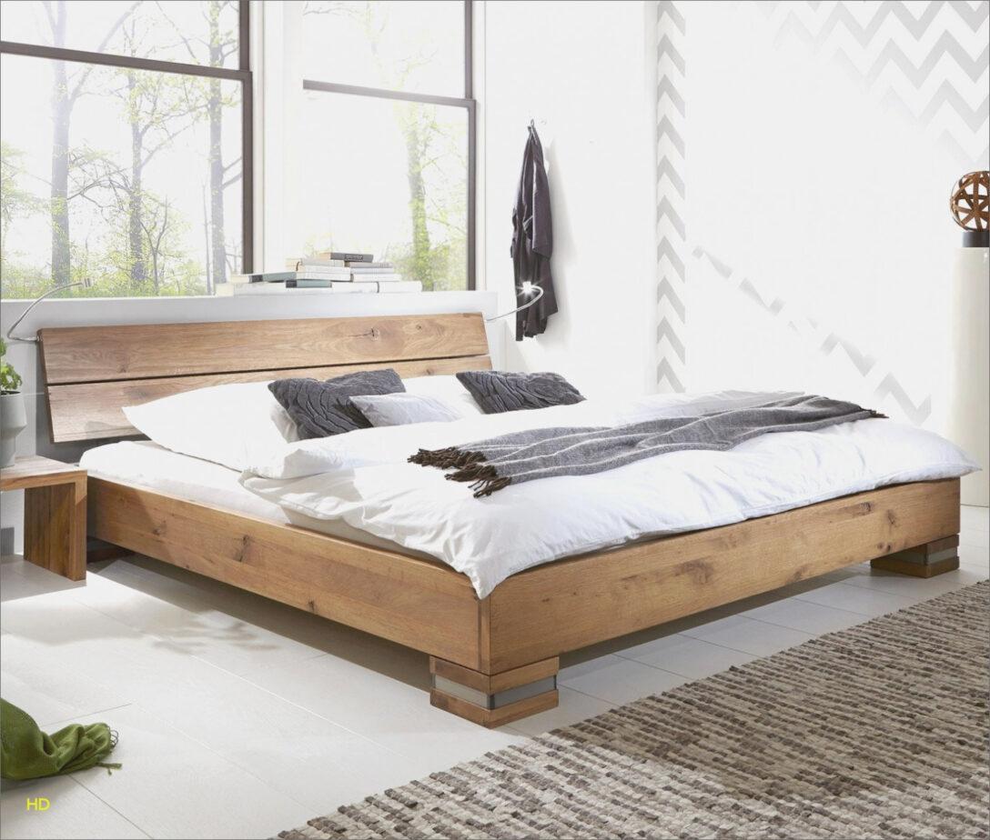 Large Size of Ausziehbares Doppelbett Bett Ausziehbar Vk Anleitung Beste Mbelideen Wohnzimmer Ausziehbares Doppelbett