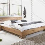 Ausziehbares Doppelbett Bett Ausziehbar Vk Anleitung Beste Mbelideen Wohnzimmer Ausziehbares Doppelbett