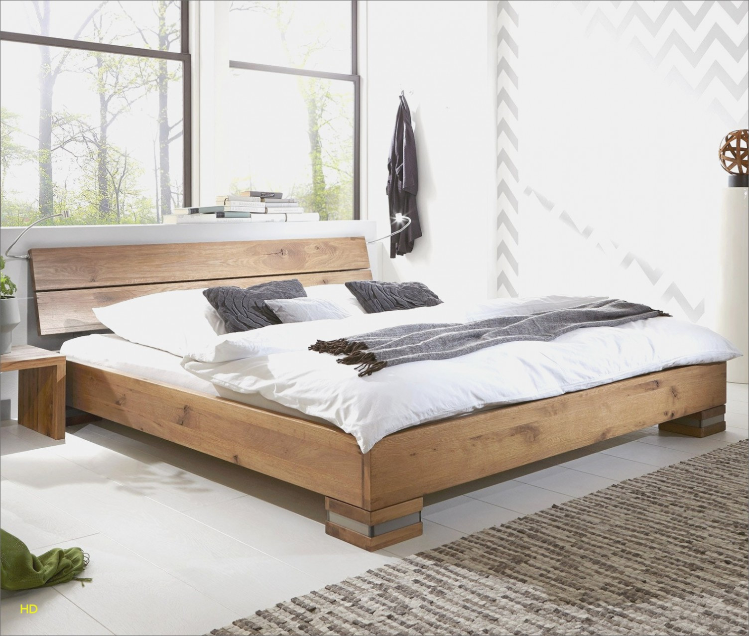 Full Size of Ausziehbares Doppelbett Bett Ausziehbar Vk Anleitung Beste Mbelideen Wohnzimmer Ausziehbares Doppelbett