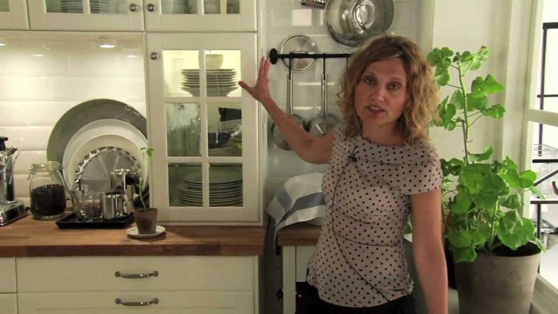 Large Size of Ikea Fr Kleine Rume 7 M Kche Grten Rezepte Youtube Bad Renovieren Ideen Miniküche Wohnzimmer Tapeten Stengel Mit Kühlschrank Wohnzimmer Miniküche Ideen