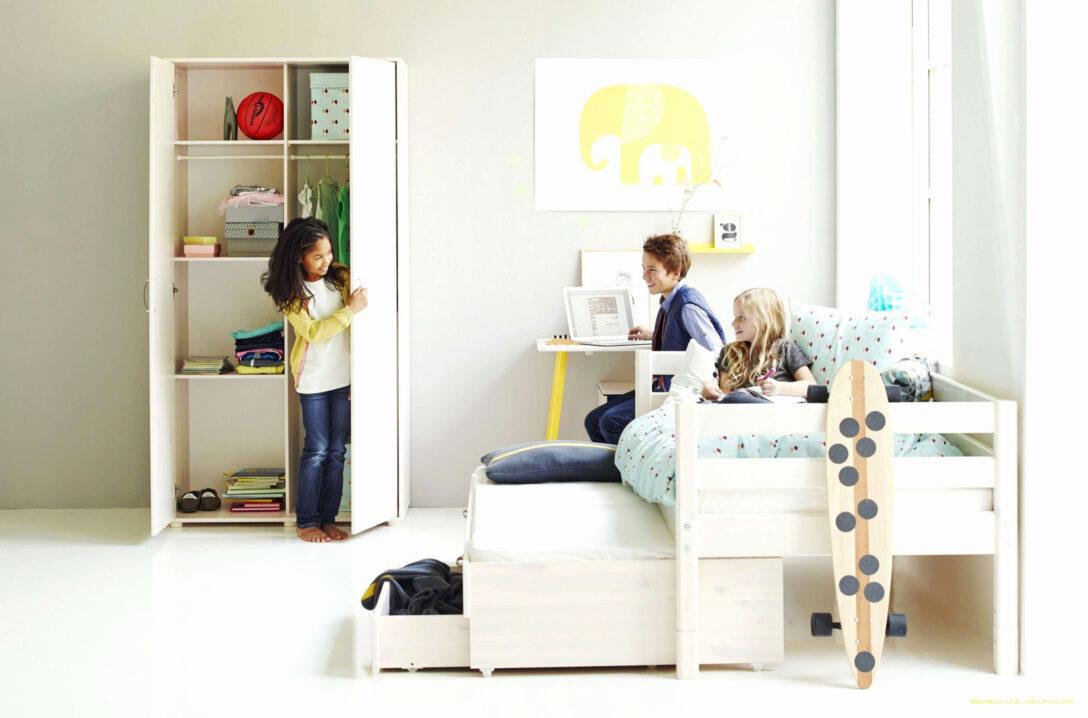 Large Size of Kinderzimmer Komplett Gunstig Rückwand Küche Glas Klapptisch Ikea Kosten Outdoor Kaufen Hängeschrank Höhe Hängeschränke Gardinen Für Wasserhahn Wohnzimmer Lidl Küche Aufbauservice