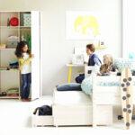 Kinderzimmer Komplett Gunstig Rückwand Küche Glas Klapptisch Ikea Kosten Outdoor Kaufen Hängeschrank Höhe Hängeschränke Gardinen Für Wasserhahn Wohnzimmer Lidl Küche Aufbauservice