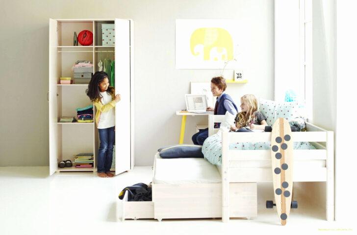 Medium Size of Kinderzimmer Komplett Gunstig Rückwand Küche Glas Klapptisch Ikea Kosten Outdoor Kaufen Hängeschrank Höhe Hängeschränke Gardinen Für Wasserhahn Wohnzimmer Lidl Küche Aufbauservice