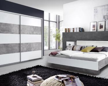 Schlafzimmer Komplett Modern Wohnzimmer Schlafzimmer Komplett Modern Massiv Weiss Luxus Set 3 Teilig Doppelbett 180x200cm Betonoptik Günstig Gardinen Bett 160x200 Landhaus Deckenlampe Landhausstil