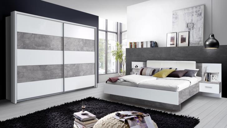 Medium Size of Schlafzimmer Komplett Modern Massiv Weiss Luxus Set 3 Teilig Doppelbett 180x200cm Betonoptik Günstig Gardinen Bett 160x200 Landhaus Deckenlampe Landhausstil Wohnzimmer Schlafzimmer Komplett Modern