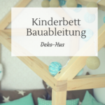 Rausfallschutz Selbst Gemacht Baby Selber Machen Hochbett Kinderbett Bett Küche Zusammenstellen Wohnzimmer Rausfallschutz Selbst Gemacht