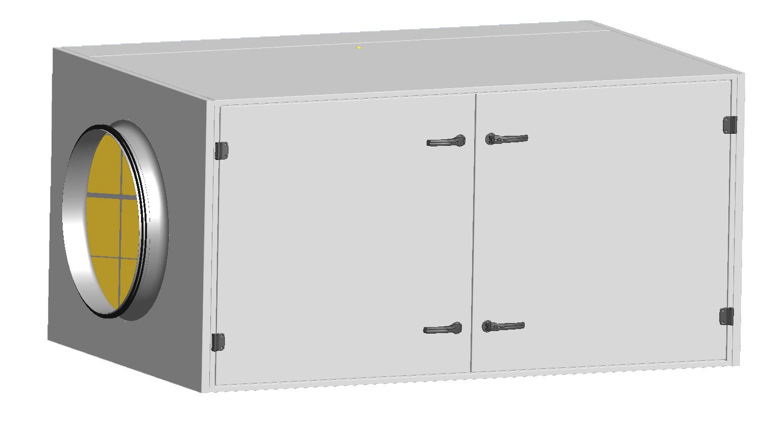 Full Size of Geruchsbeseitigung Luftreinigung Fr Gastronomie Und Gewerbe Wohnzimmer Küchenabluft