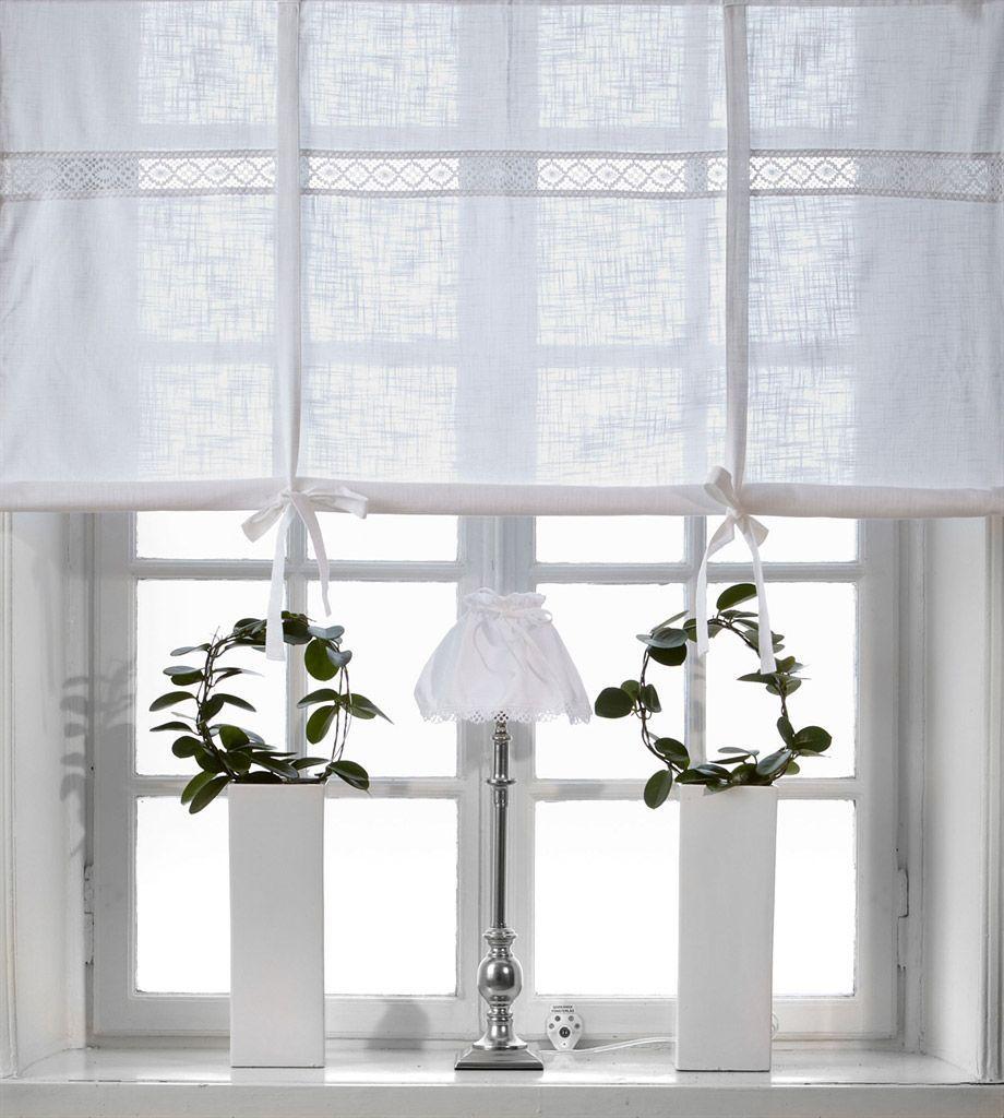 Full Size of Küchenfenster Gardinen Kche Kleine Fenster Fr Grau Weiss Fliesenspiegel Ebay Scheibengardinen Küche Für Schlafzimmer Die Wohnzimmer Wohnzimmer Küchenfenster Gardinen