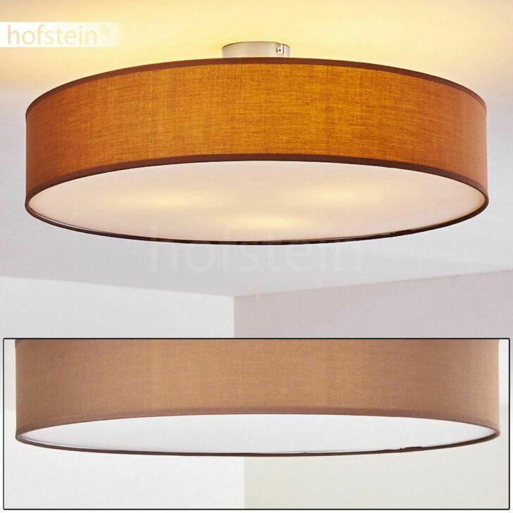 Medium Size of Küchen Deckenlampe Design Deckenlampen Wohn Zimmer Leuchten Kchen Decken Schlaf Schlafzimmer Esstisch Wohnzimmer Für Küche Modern Regal Bad Wohnzimmer Küchen Deckenlampe
