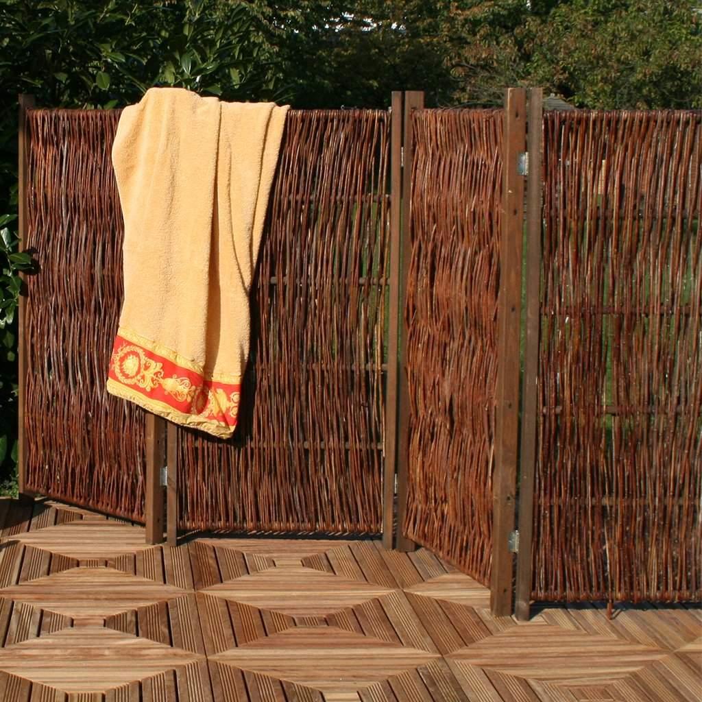 Full Size of Paravent Balkon Ikea 28 Einzigartig Garten Frisch Anlegen Betten 160x200 Modulküche Küche Kosten Miniküche Kaufen Bei Sofa Mit Schlaffunktion Wohnzimmer Paravent Balkon Ikea
