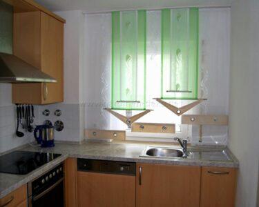 Lidl Küchen Wohnzimmer Küchen Regal