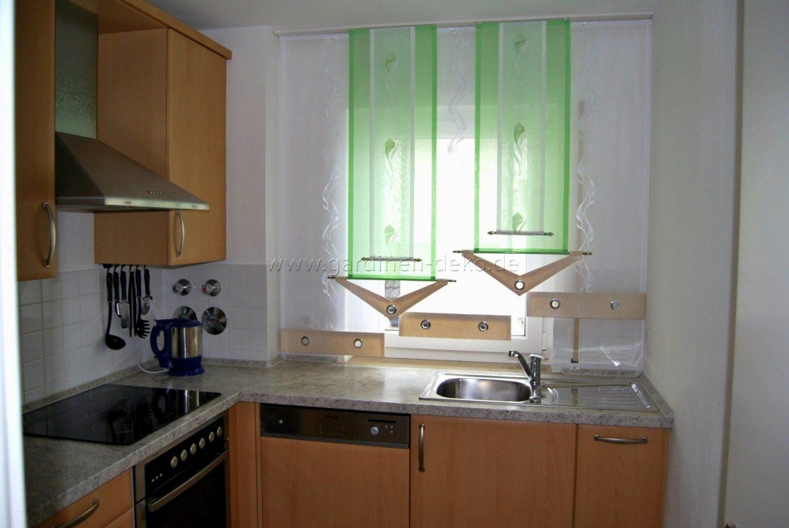 Full Size of Küchen Regal Wohnzimmer Lidl Küchen