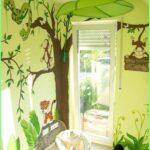 Sofa Kinderzimmer Regal Regale Weiß Wohnzimmer Wandgestaltung Kinderzimmer Jungen