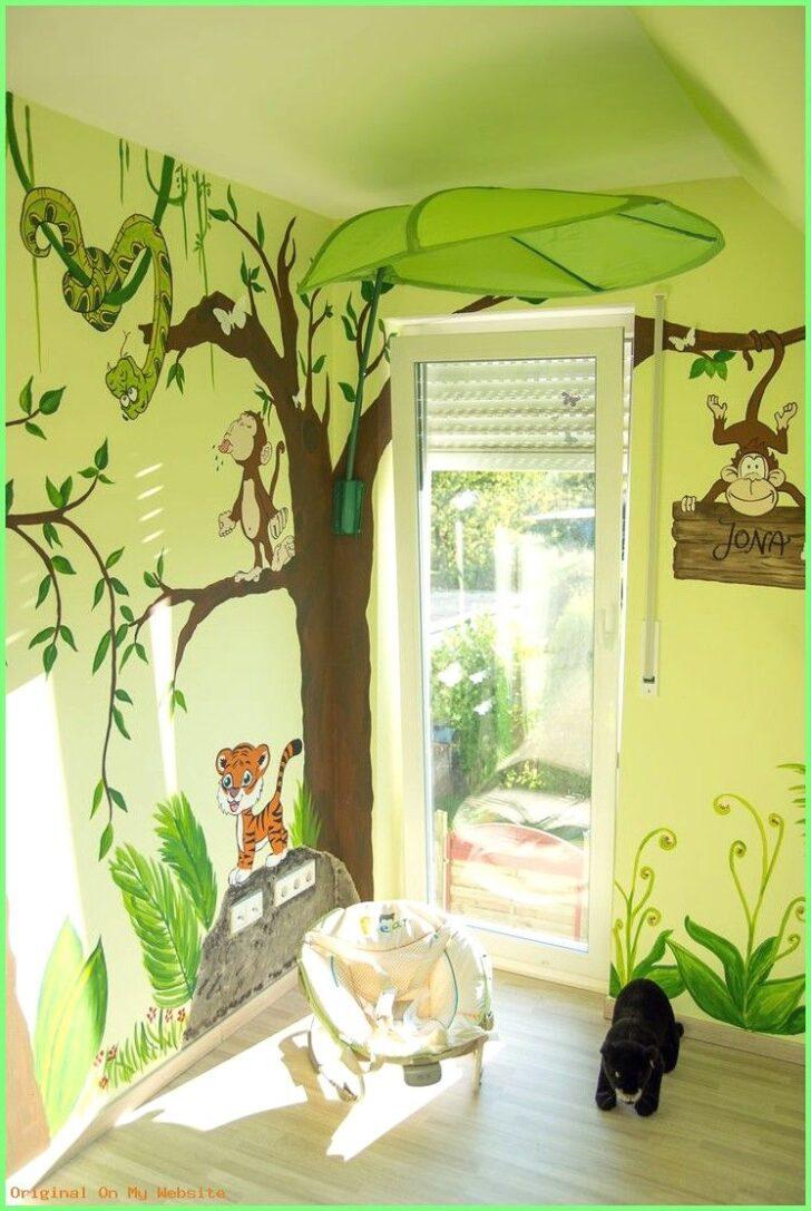 Medium Size of Sofa Kinderzimmer Regal Regale Weiß Wohnzimmer Wandgestaltung Kinderzimmer Jungen