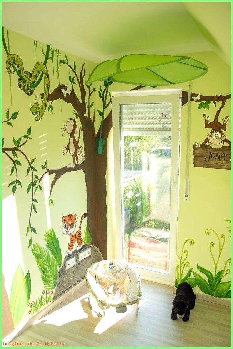 Full Size of Sofa Kinderzimmer Regal Regale Weiß Wohnzimmer Wandgestaltung Kinderzimmer Jungen