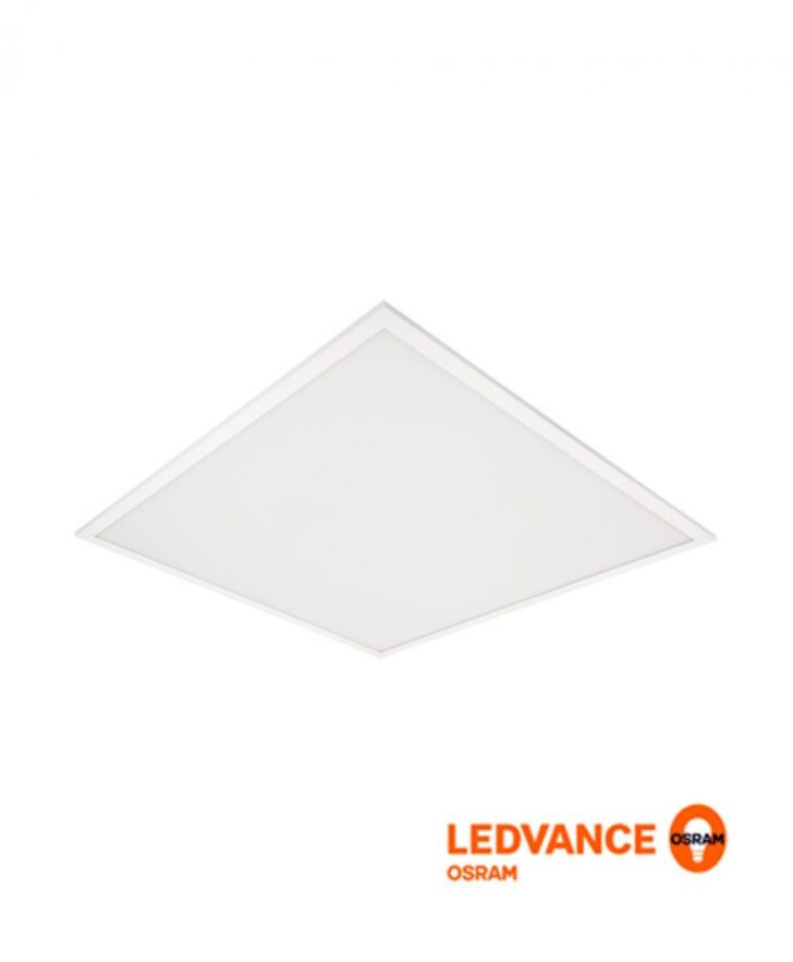 Medium Size of Osram Led Panel 600x600 Planon Frameless 1200x300mm 60w 3000k Pure Light 300x600mm List 32w Ledvance 40w (600 X 600mm) Plus Surface Mount Kit 60x60 600 Sva Alt Wohnzimmer Osram Led Panel