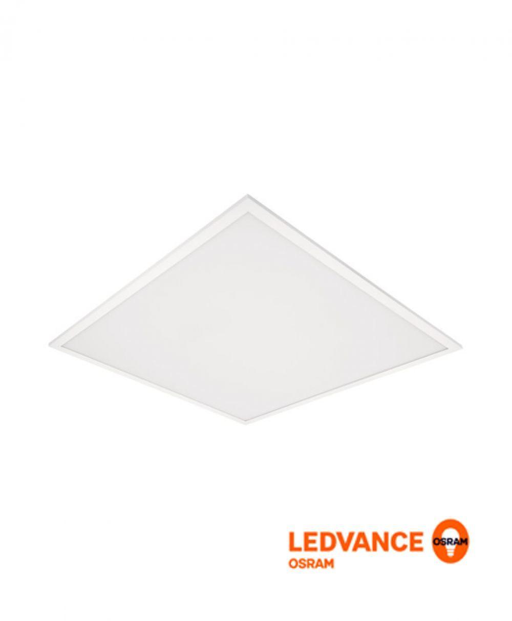 Full Size of Osram Led Panel 600x600 Planon Frameless 1200x300mm 60w 3000k Pure Light 300x600mm List 32w Ledvance 40w (600 X 600mm) Plus Surface Mount Kit 60x60 600 Sva Alt Wohnzimmer Osram Led Panel