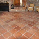 Italienische Bodenfliesen Terracottafliesen Oder Cottoplatten Fliesen Und Platten Bad Küche Wohnzimmer Italienische Bodenfliesen