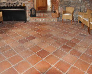 Italienische Bodenfliesen Wohnzimmer Italienische Bodenfliesen Terracottafliesen Oder Cottoplatten Fliesen Und Platten Bad Küche