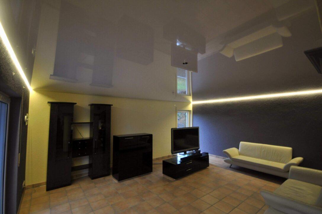 Large Size of Wohnzimmer Led Beleuchtung Leiste Selber Bauen Decke Lampe Amazon Spots Abstand Modern Panel Leuchte Planen Wieviel Watt Farbwechsel Ledersofa Braun Schrank Wohnzimmer Wohnzimmer Led