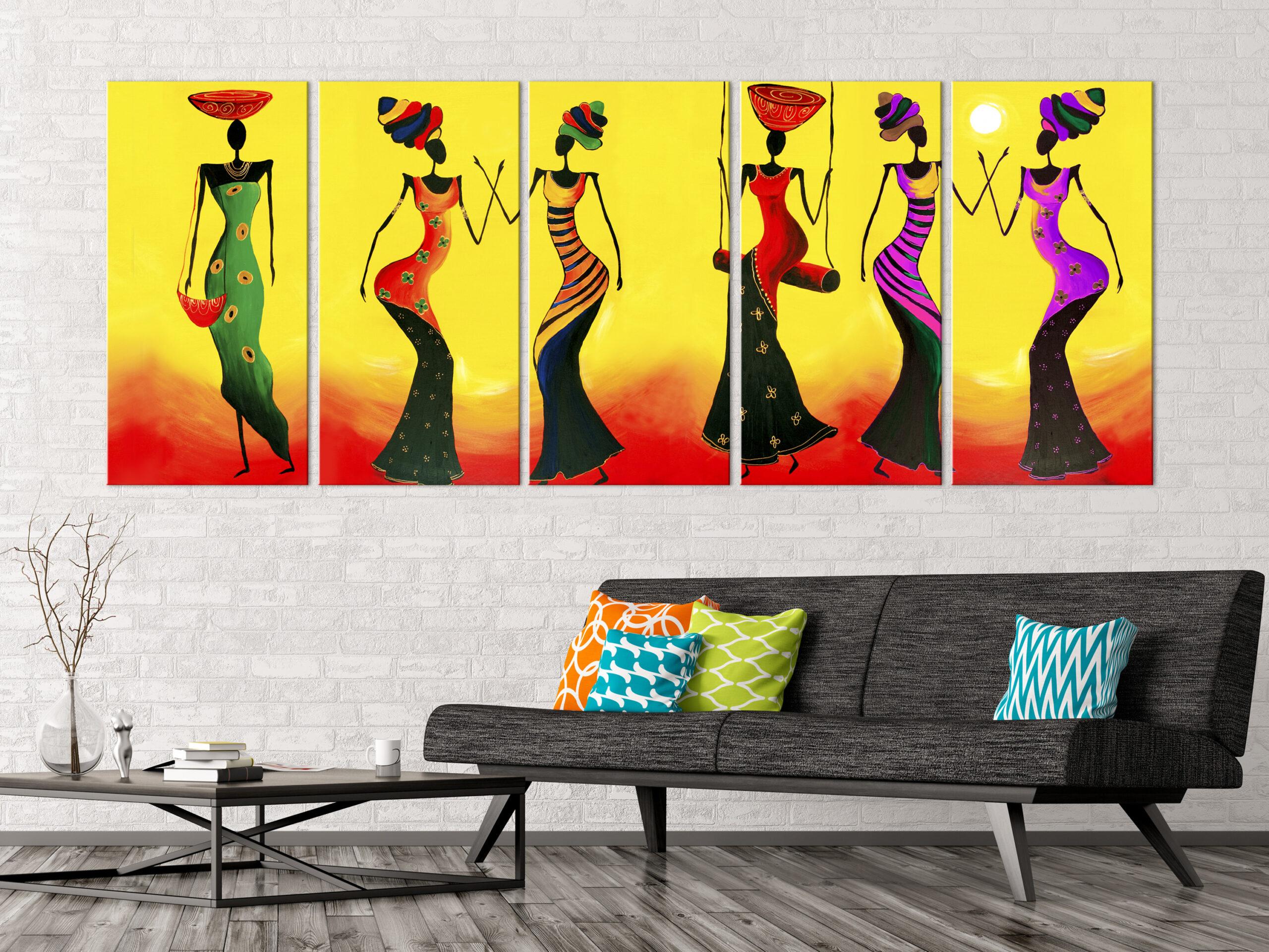 Full Size of Wandbilder Wohnzimmer Modern Xxl Bunt Abstrakte Leinwand Bilder A 0316 Wandtattoo Lampen Deckenlampe Teppich Board Modernes Bett Sofa Grau Moderne Duschen Wohnzimmer Wandbilder Wohnzimmer Modern Xxl