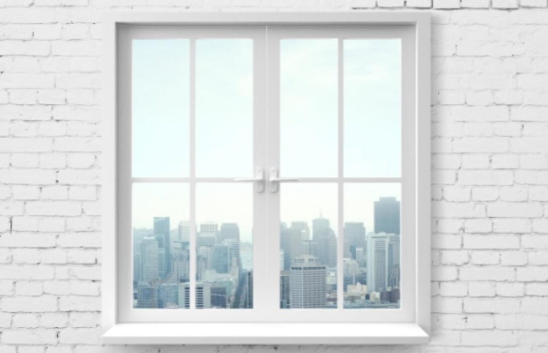 Large Size of Fensterfugen Erneuern Neue Fenster Kaufen Das Gibt Es Zu Beachten Kosten Bad Wohnzimmer Fensterfugen Erneuern
