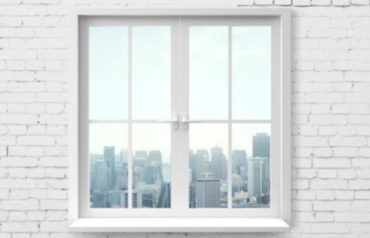 Medium Size of Fensterfugen Erneuern Neue Fenster Kaufen Das Gibt Es Zu Beachten Kosten Bad Wohnzimmer Fensterfugen Erneuern