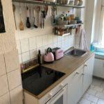 Gebrauchte Küche Verkaufen Edelstahlküche Gebraucht Miniküche Chesterfield Sofa Einbauküche Regale Ikea Kaufen Landhausküche Gebrauchtwagen Bad Kreuznach Wohnzimmer Miniküche Gebraucht