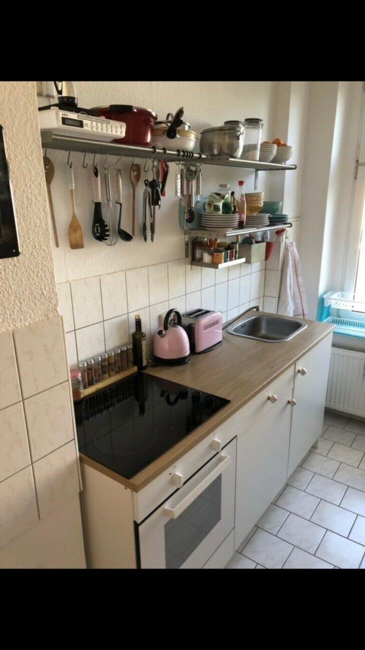 Medium Size of Gebrauchte Küche Verkaufen Edelstahlküche Gebraucht Miniküche Chesterfield Sofa Einbauküche Regale Ikea Kaufen Landhausküche Gebrauchtwagen Bad Kreuznach Wohnzimmer Miniküche Gebraucht