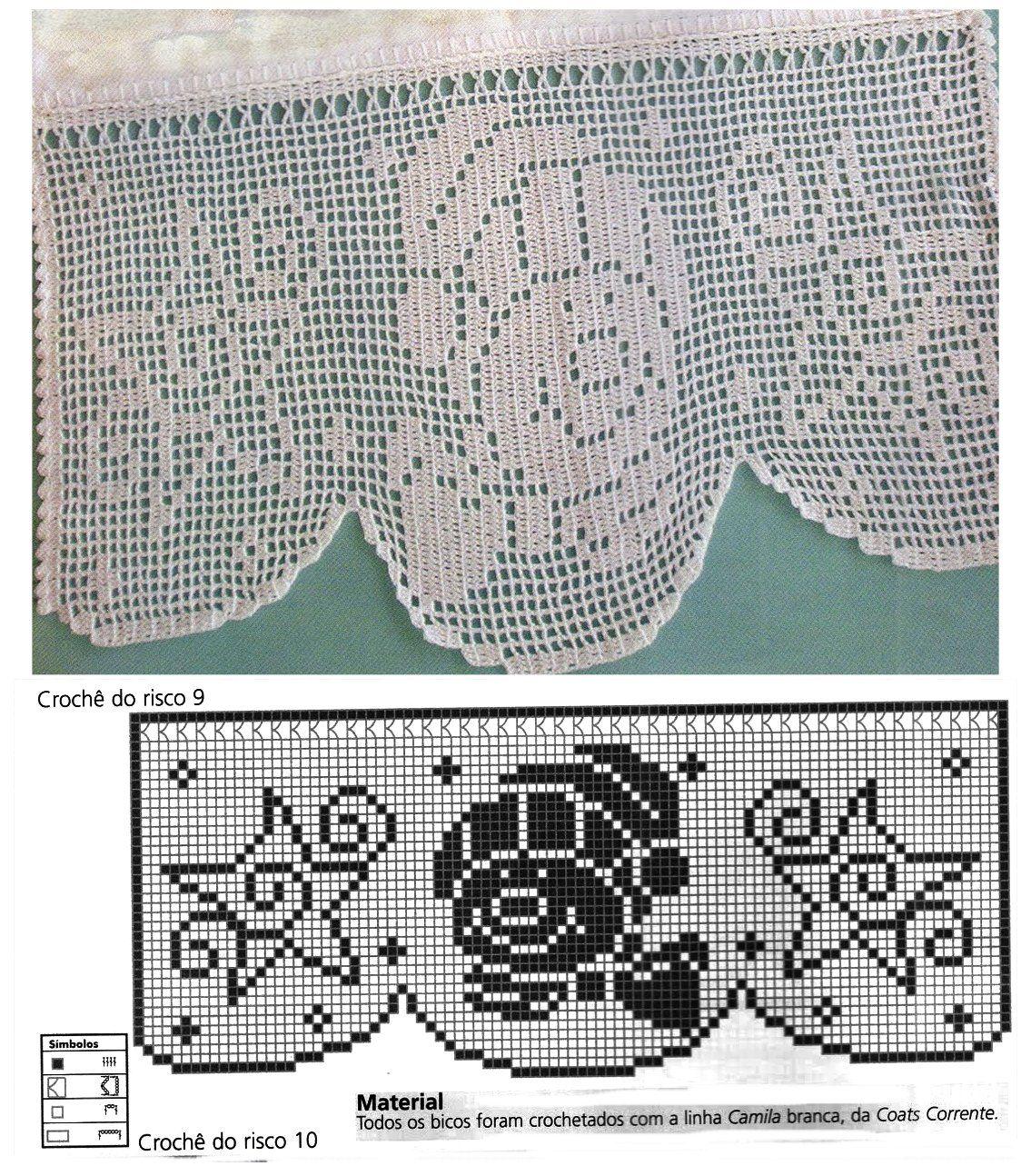 Full Size of Winter Gardine Schneemann Hkeln Crochet Curtain Snowman Scheibengardinen Küche Gardinen Schlafzimmer Wohnzimmer Für Fenster Die Wohnzimmer Häkelmuster Gardine