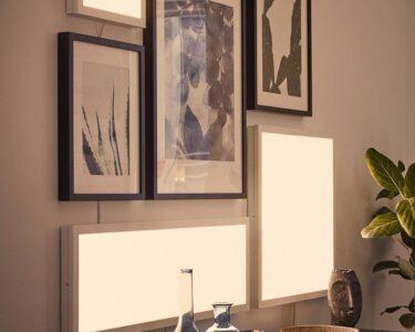Ikea Led Panel Wohnzimmer Küche Ikea Kosten Betten 160x200 Bad Spiegelschrank Led Kunstleder Sofa Weiß Leder Braun Mit Grau Einbaustrahler Büffelleder Miniküche Panel Bei