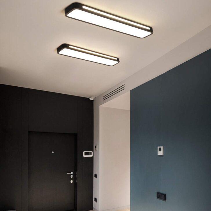 Medium Size of Deckenlampe Led Wohnzimmer Zmh Deckenleuchte 32w Dimmbar Mit Lampen Kommode Stehlampe Schlafzimmer Spiegel Bad Deckenlampen Für Tischlampe Vorhänge Wohnzimmer Deckenlampe Led Wohnzimmer