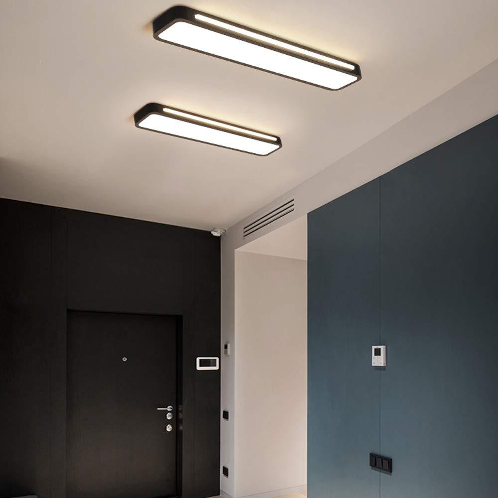 Full Size of Deckenlampe Led Wohnzimmer Zmh Deckenleuchte 32w Dimmbar Mit Lampen Kommode Stehlampe Schlafzimmer Spiegel Bad Deckenlampen Für Tischlampe Vorhänge Wohnzimmer Deckenlampe Led Wohnzimmer