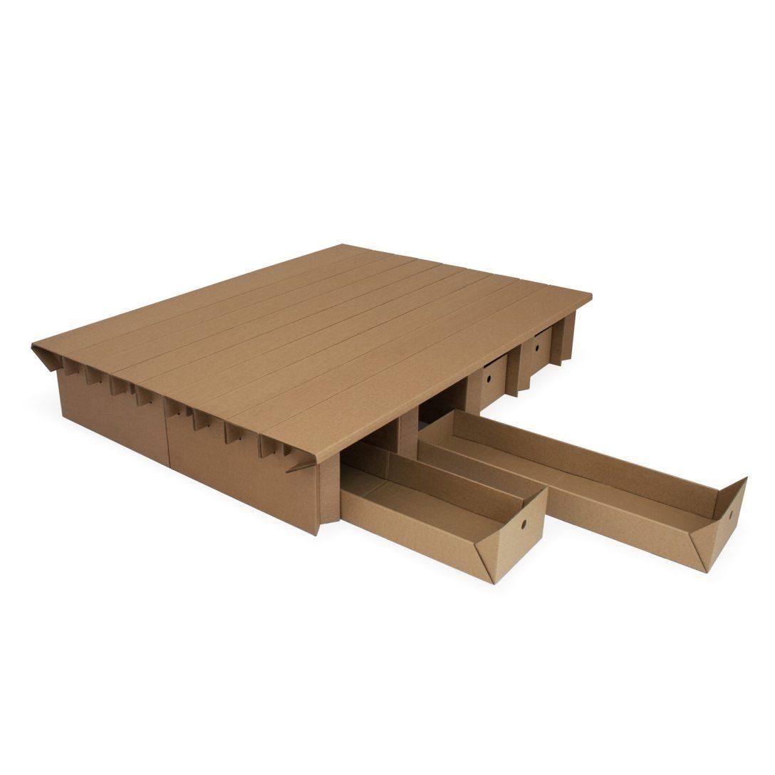 Full Size of Ikea Pappbett Bett Breite 120 140 Cm 220 Breitenrain Bar Oder 160 Breiter Modulküche Küche Kosten Miniküche Sofa Mit Schlaffunktion Betten 160x200 Bei Wohnzimmer Pappbett Ikea